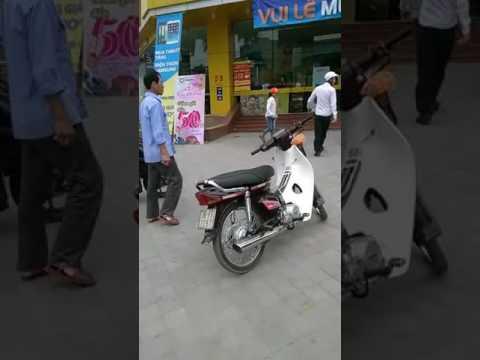 Clip hót Hành hung cảnh sát giao thông tại Thanh Hóa 2016 giải trí vui cười hài hước h 2017