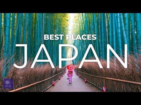 Best Places Japan   Best Places To Visit In Japan 2021