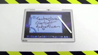 ModBook Upgrade by TechRestore