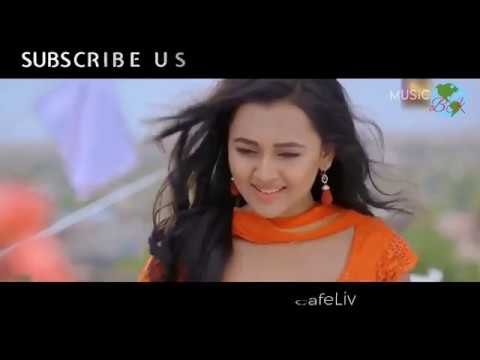 Gulabi Aankhen Jo Teri Dekhi Sharabi Ye Dil Ho Gaya   Full HD Avi Song