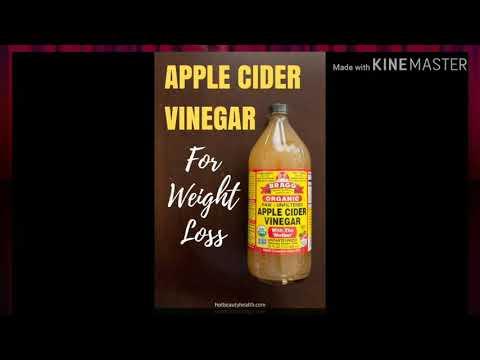 apple-cider-vinegar-healthy-benefits