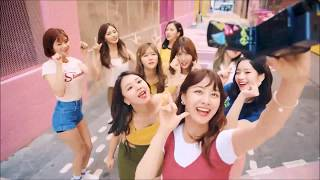 Kpop Songs I Fell In Love With At First Listen