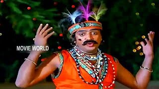 Singina Singiyadi Video Songs # Tamil Songs # Krishnan Vandhaan # Ilaiyaraaja Tamil Hit Songs