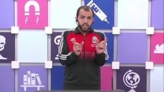QG Resolve | Língua Portuguesa #06 | Paráfrase