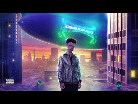 Lil Mosey -Stuck In A Dream ft. Gunna (5 Hour Loop)