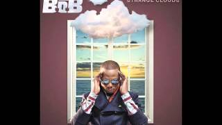 B.O.B - Outta My Mind Instrumental (Official)