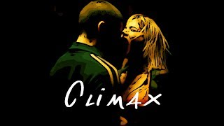 CLIMAX | Movie Review