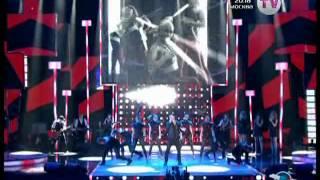 Эмин-Сердце бьется (Премия РУ_ТВ 2012).m4v