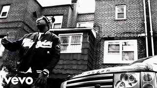 Watch Skyzoo Range Rover Rhythm video