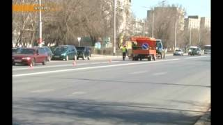 Стали известны улицы, ремонт которых в этом году пройдет в первую очередь(, 2014-03-28T07:06:58.000Z)