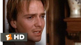 Suicide Kings (9/12) Movie CLIP - Tell 'Em! (1997) HD