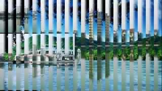 Dòng sông xanh (Hòa tấu),