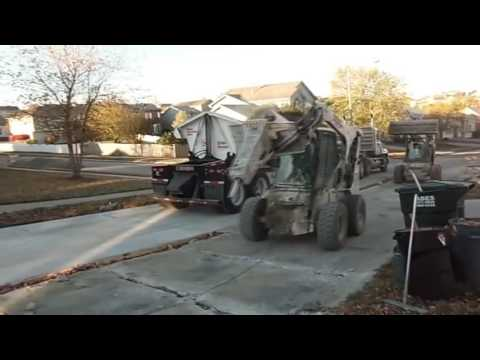 Epic World Amazing Modern Latest Intelligent Technology Heavy Equipment Mega Machines Construction