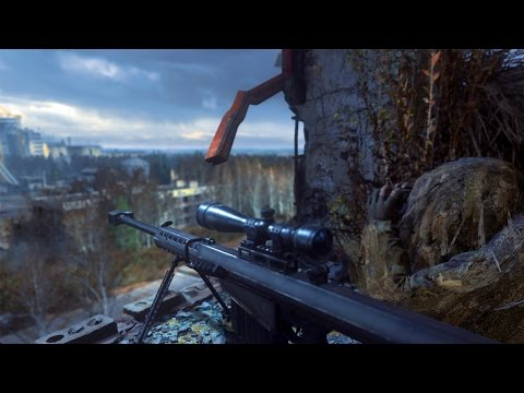 Lo MEJOR de CALL OF DUTY!! Call Of Duty 4 Modern Warfare Remastered - AlphaSniper97