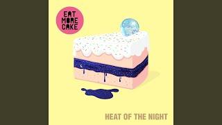 Скачать Heat Of The Night