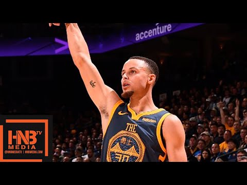 GS Warriors vs Philadelphia Sixers Full Game Highlights | 01/31/2019 NBA Season