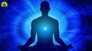 """Aura Cleansing, Spiritual Detox & Cell Purification"" Deep Sleep Meditation Music, Healing Music"