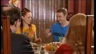 """Познакомьтесь, это Катя! - """"6 Кадров"""""""