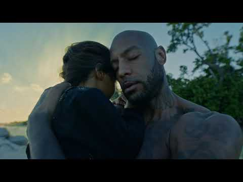 Youtube: Booba – Petite Fille (Clip Officiel)