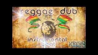 instrumental reggae dub - free download - krysis one beats