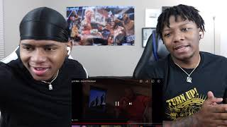 FIRST TIME HEARING Boyz II Men - End Of The Road REACTION