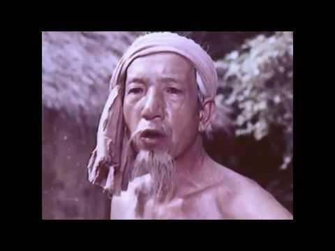 Ký ức về cố NSND Trịnh Thịnh qua các vai diễn để đời