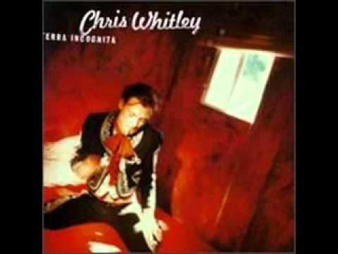 Chris Whitley - Power Down