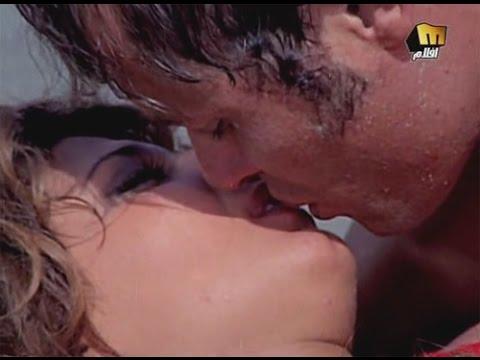 فيلم مع حبي و اشواقي 1977 - للكبار فقط 18+ - سهير رمزي