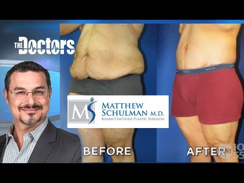 Matthew Schulman, M D  Plastic Surgeon and Cosmetic Surgery