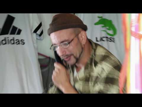 Horvathslos - Erfolgreiches Verkaufsgespräch (Szene aus Staffel 3)