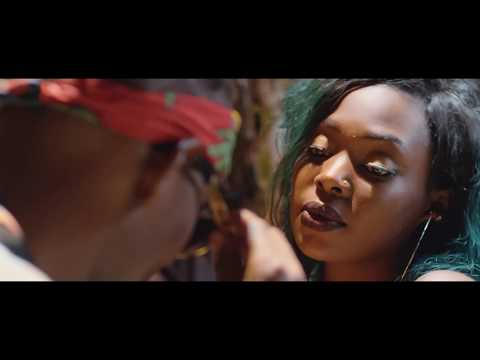 MGM - GOOD TIME  (Official Video) by MGT AFRICA......