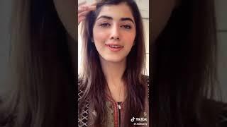 cute girl TikTok video | pashto TikTok virals | beautiful girl tiktok