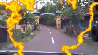 Download lagu Jalur Alternatif Purwokerto Ajibarang Bandung via Gumelar HD MP3