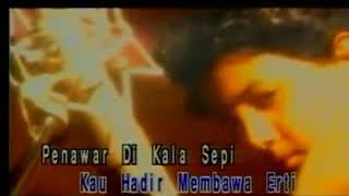 Top Hits -  Lagu Malaysia Bidadari Lela