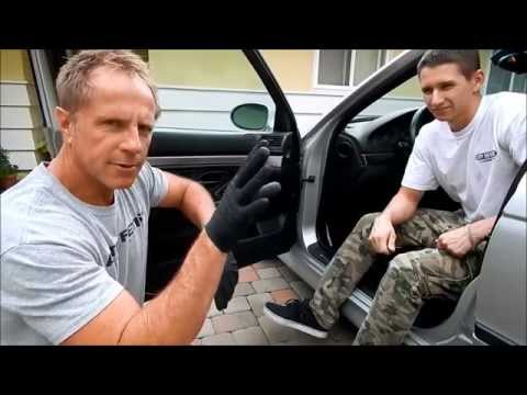 Auto Detailing Business Tips: part 2 Learn exactly how Darren talks with the customer