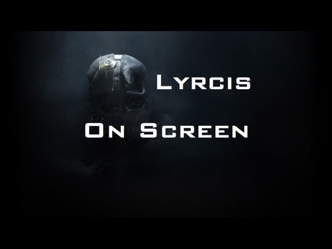 Dishonored - Honor for All Lyrics