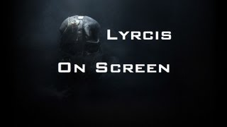 dishonored honor for all lyrics