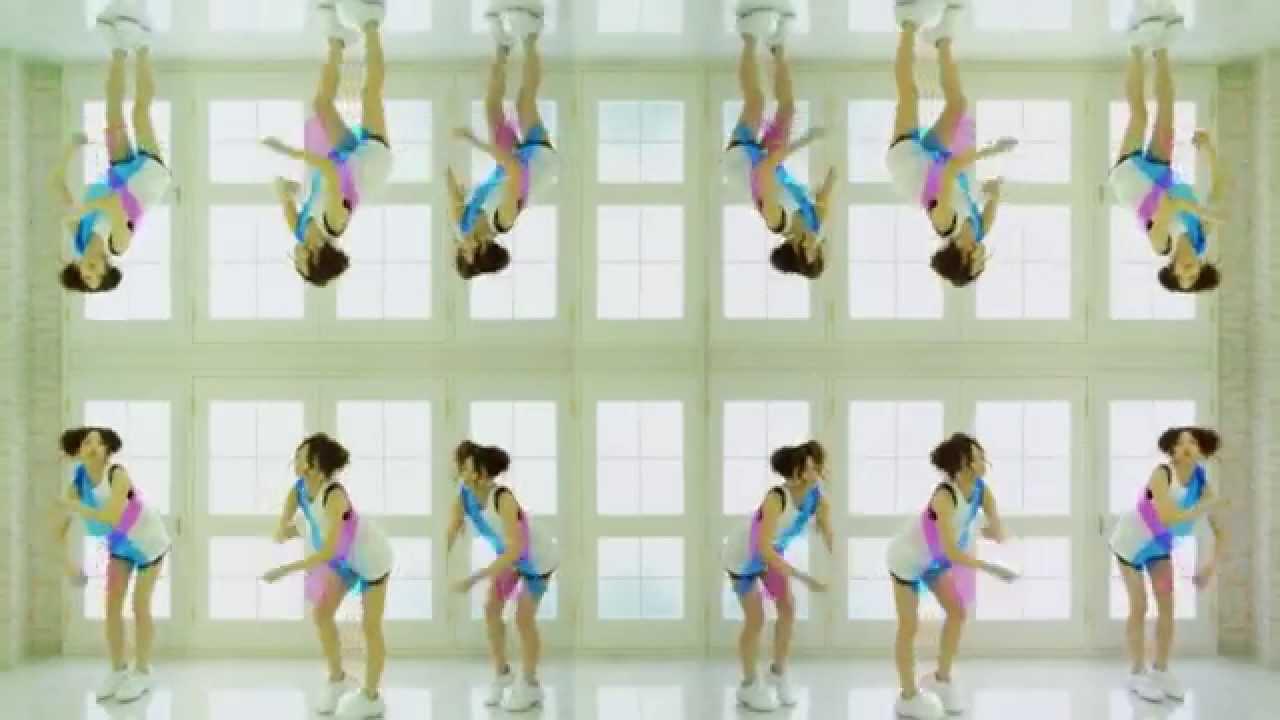"""RingaRinga / SAWA [MV FullVer.] (from Album """"RingaRinga"""")"""