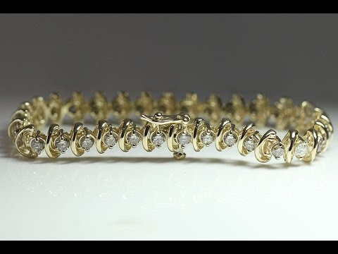 Tesoro encontrado ! $$$6,500.00 GOLD & DIAMONDS Bracelet ! Lake Tahoe Scuba Treasure Hunt #2 !!!!