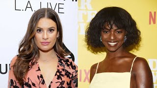 lea-michele-apologizes-glee-star-accuses-bad-behavior-set