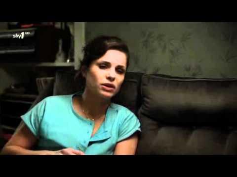Charlotte Riley in Martina Coles The Take  Clip 10