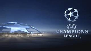UEFA Champions League anthem stadium.mp3