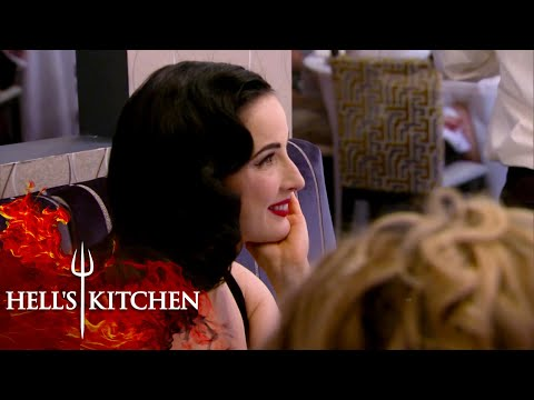 Advanced Style: Thrifting with Debra! from YouTube · Duration:  4 minutes 3 seconds