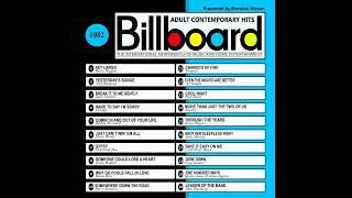 billboard-top-ac-hits---1982