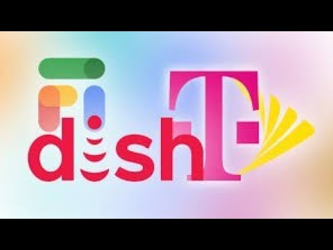 Google Fi Powered By TMobile, US Cellular, & Dish??😱😱😱😱😱😱