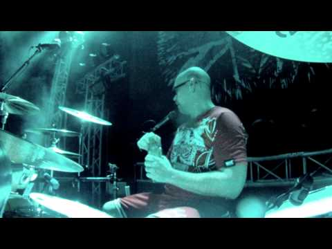 Europe - Live at Shepherds Bush London 2011 1080p Full concert