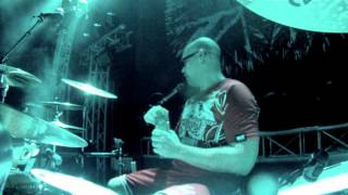 Europe - Live at Shepherds Bush London 2011 1080p Full concert