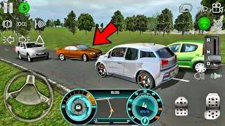 Real Driving Sim Ep6 Free Roam! - Car Games Android IOS gameplay