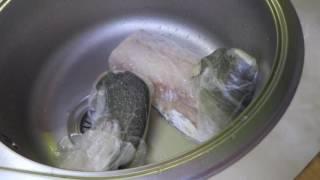 Download Рыбные котлеты / Муж на кухне :)/ Детей к экрану, срочно :))!!!! Mp3 and Videos