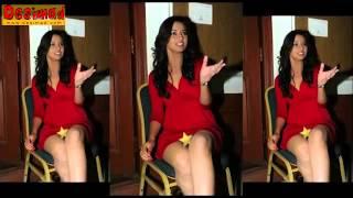 Bollywood Actresses SHOCKING WARDROBE MALFUNCTIONS | Oops Moments